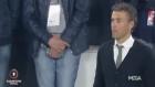 Dybala'nın 2 Golü Enrique'yi Çıldırttı