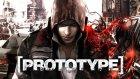 Efsane Oyun! - Prototype - Burak Oyunda