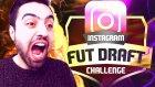 En Çok Instagram Takıpçısı Olan Futbolcu Challenge !