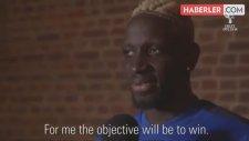 Galatasaray'ın Almadığı Mamadou Sakho, Takımında Harikalar Yaratıyor
