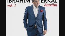 İbrahim Erkal - Unutulanlar (2017)