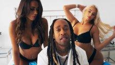 Ludacris ft. Ty Dolla $ign - Vitamin D