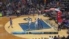 Victor Oladipo'dan Timberwolves'a Karşı 20 Sayı, 9 Ribaund & 6 Asist  - Sporx