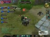 Xbow_kocaeli Killed İvy(Crit~ignore Show)