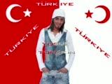 Yusuf Tomakin-Dur Dinle Yep Yeni Parca 2009 !!!