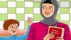 Bilal ile Hadis Öğreniyorum