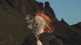 Goldfrapp - Beast That Never Was