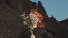 Goldfrapp - Ocean