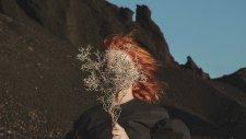Goldfrapp - Zodiac Black