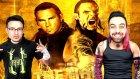 Jeff Hardy ve Matt Hardy Wwe Gerı Döndü ! (Gerçek)