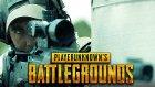 Kurtarın Ulan Beni ! | Playerunknown's Battlegrounds