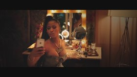 Major Lazer - Nicki Minaj - Run Up