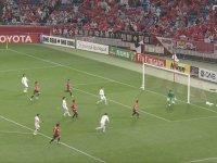 2 Penaltıyı da Kaçıran Transfer Rekortmeni - Oscar