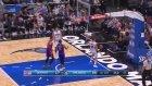 Aaron Gordon'dan Pistons'a Karşı 32 Sayı, 12 Ribaund & 2 Blok  - Sporx