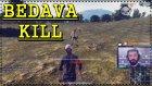 Afk Avcısı | Playerunknown's Battlegrounds Bedava Kill Rehberi