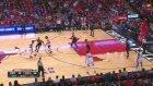 Jimmy Butler'dan Nets'e Karşı 25 Sayı, 6 Ribaund & 4 Top Çalma  - Sporx
