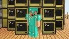Minecraft: Big Dig #19 - Bilgisayar Yaptık!