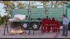 Recep İvedik 5 Fragman Official HD [DIVX 360p]