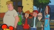 Recess S01E06 Officer Mikey