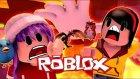 Robloxparkur