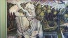 "Diego Rivera, ""Evrenin Hakimi Adam"" - Khan Academy Türkçe"