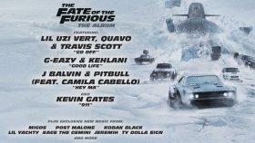 Kevin Gates - 911