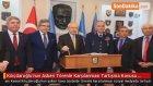 Kılıçdaroğlu'nun Askeri Törenle Karşılanması Tartışma Konusu Oldu