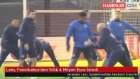 Lens, Fenerbahçe'den Yıllık 4 Milyon Euro İstedi