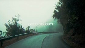 Linkin Park ft. Pusha T and Stormzy - Good Goodbye