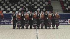 Malatya Halk Oyunları