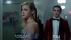 Riverdale 1.Sezon 11. Bölüm 2. Fragmanı