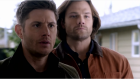 Supernatural 12. Sezon 19. Bölüm Fragmanı