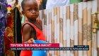 TDV'den 'Bir Damla Hayat' - Afrika'ya Su Kuyuları - trt diyanet