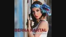 Berna Kartal - Yar Ha Ninna