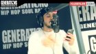 Beşiktaş'tın Kapısından Dönen Muhammed Çil, Fransa Müzik Dünyasını Altüst Etti