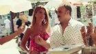 Bülent Serttaş - Adamın Dibi 2015 (Official Video)