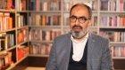 İslam Toplumunu Aydınlatan Yıldızlar 5.bölüm - Ömer Muhtar - Trt Diyanet