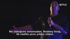 Rodney King (2017) Türkçe Altyazılı Fragman