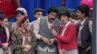 Uzaylılar Skeci - Güldür Güldür Show 143. Bölüm (14 Nisan Cuma)