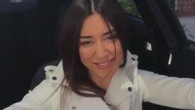 Banu Parlak Feat. Erdem Kınay Ft. Yılmaz Taner - Şahane