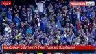Galatasaray, John Terry'e Teklif Yapmaya Hazırlanıyor