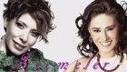 İntizar & Yıldız Tilbe - İki Güçlü Ses / Seçmeler ( Full )