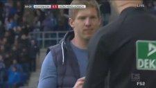Kerem Demirbay'ın Gladbach'a attığı 2.gol