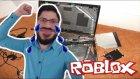 Roblox Abi