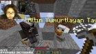 Şemsettin Dur! - Minecraft: Skyblock - Bölüm 1