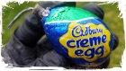 Sürpriz Yumurtadan El Bombası Yapmak