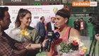 Tenis: Lale Cup Itf Kadınlar Turnuvası