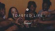 Toasted Life - Sherwood & The Loudpack