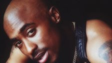 Tupac ft. Stretch - Hold On, Be Strong (ThugNme Remixx)