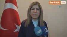 AK Parti Grup Başkanvekili İnceöz: